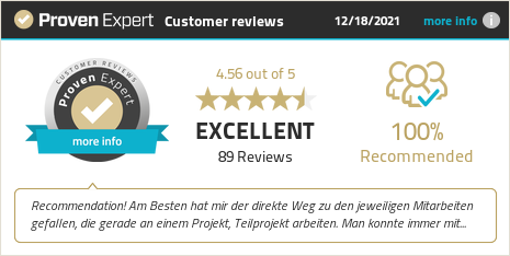 Kundenbewertungen & Erfahrungen zu Kohrmedia S.à r.l.. Mehr Infos anzeigen.