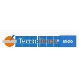 Tecnofirmes