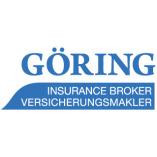 Göring Versicherungen