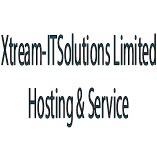 Xtream-ITSolutions Limited