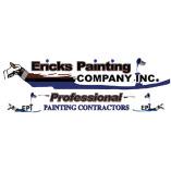 Ericks Painting