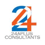 24aplus