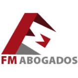FM Abogados Tenerife