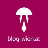 Stadt Wien Info Blog