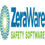 ZeraWare Safety Software
