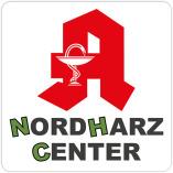 Apotheke im Nordharz Center