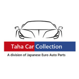 Taha Car Collection