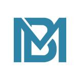 Maxblue Performance Marketing Agentur
