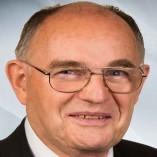 Hans-Jürgen Kastner