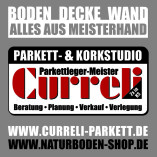 Parkett- und Korkstudio Curreli