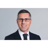 Herfurtner Rechtsanwälte