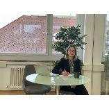 Katja Krutner
