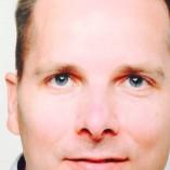 Daniel Baumgärtner