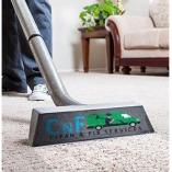 Carpet Cleaning Ontario