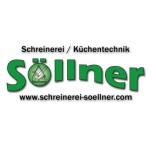 Schreinerei Söllner
