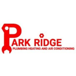 Park Ridge Plumbing, Heating and Cooling