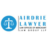 Airdrie Lawyer