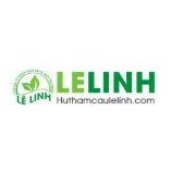 huthamcaulelinh321