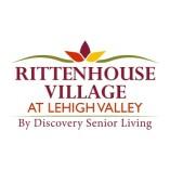 Rittenhouse Village At Lehigh Valley