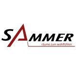 Tischlerei Sammer GmbH