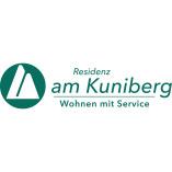 Residenz am Kuniberg