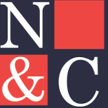 Nadrich & Cohen Accident Injury Lawyers