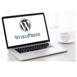 Wordpress-Experte.com