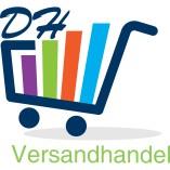 DH-Versandhandel David Hellmold