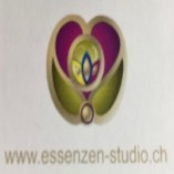 Essenzen-Studio