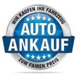 Autoankauf Bochum - Makkawi