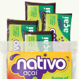 Nativo Amazon Acai Company