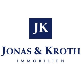 Jonas Und Kroth