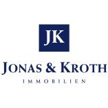Jonas & Kroth GmbH