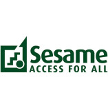 Sesame Access Systems