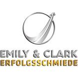 Emily und Clark