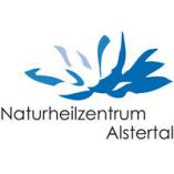 Naturheilzentrum Alstertal