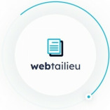 webtailieu
