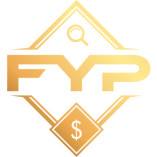 FYP - Filteryourproduct.com