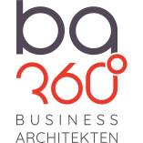 BA 360 GmbH