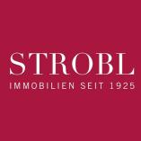 Peter Strobl Immobilien GmbH & Co. KG