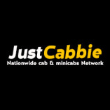 JustCabbie