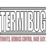 Termibug Pest Control Services Singapore
