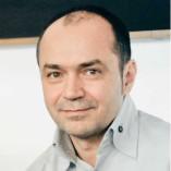 Claus Zerenko
