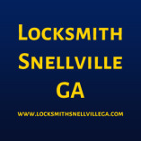 Locksmith Snellville GA
