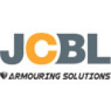 JCBL Armouring Solutions