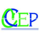 CCEP Xây Lắp Công Trình