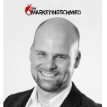 Der Marketingschmied | Dupont Werbe- & Marketingdienstleistungen