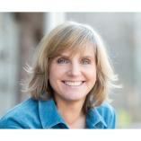 Bettina Wikarski Unternehmensberatung für Marketing, Vertrieb & Kommunikation