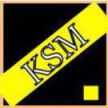 KSM Küchen Studio Möbius