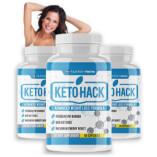 Nutrition Hacks Keto Hack